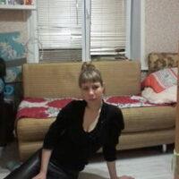 Мила, 31 год, Скорпион, Екатеринбург