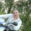 Василий, 37, г.Колпино