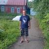 Дмитрий, 34, г.Ртищево