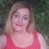 Натали, 56, г.Бишкек