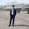 Диёр, 23, г.Ташкент