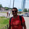 Александр, 28, г.Туапсе