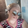 Nigin@, 34, г.Улан-Удэ
