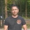 Зульфат, 40, г.Казань