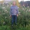 Mehrobjon, 37, г.Лесосибирск