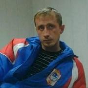 Игорь 36 Белореченск