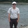 михаил, 29, г.Тотьма