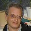 Виктор, 54, г.Кирс