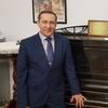 Алексей, 38, г.Киров (Кировская обл.)