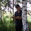 Александр, 44, г.Рассказово
