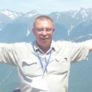 Андрей 57 Ижевск