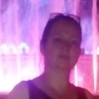 Наталья, 37 лет, Рыбы, Майкоп