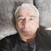 Руслан, 52, г.Москва