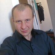 Вадим 50 Антрацит