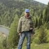 uporv sergey, 57, Tashtagol