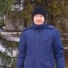 сергей, 46, г.Курганинск