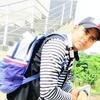 sanad khan, 22, г.Мумбаи