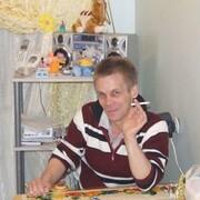 Сергей 56 Бикин