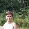 Татьяна, 41, г.Хороль