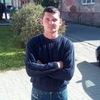 Volodya, 35, Gvardeysk