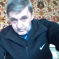 виктор, 67 лет, Дева, Волгоград