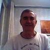 юрий, 74, г.Калининград
