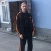 Дмитрий, 43, г.Гатчина