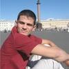 Алекс, 34, г.Троицк