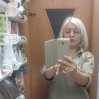 Оленька, 47 лет, Рак, Ярославль