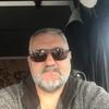 Sergey, 45, Voronezh