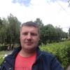 Мікі, 32, г.Варшава