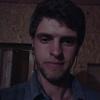 Виктор, 21, г.Уржум