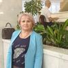 Мария, 63, г.Ростов-на-Дону