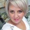 Evgeniya, 45, Novokuznetsk