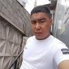 Куаныш Козыбаев, 35, г.Астана
