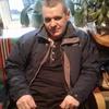 сергей, 47, г.Миоры