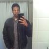 Jordan Austin, 27, г.Литл-Рок