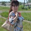 Irina, 45, Шатрово