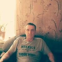 Андрей, 44 года, Рыбы, Прокопьевск
