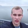 Роман, 23, г.Севастополь