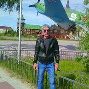 Борис 54 Нарьян-Мар