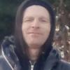 Андрей Сергеев, 43, г.Ростов-на-Дону