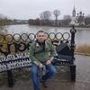 Sergey, 35, Penza