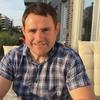 Oskar, 43, г.Запорожье