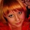 Лиса, 35, г.Екатеринбург