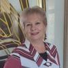 Ольга, 64, г.Одесса
