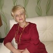 Валентина 57 Муром