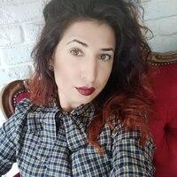 Ольга, 37 лет, Водолей, Тирасполь