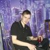 Николай, 22, г.Лысьва
