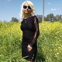 APRIL, 45 лет, Овен, Киев